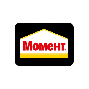 moment-logo-png