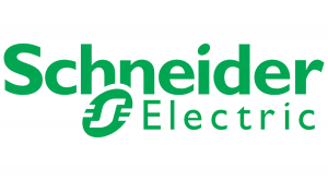 schneider-electric-v